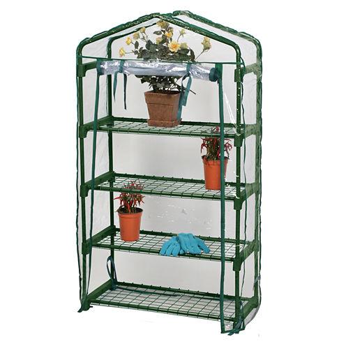 Bond Small Greenhouse