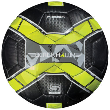 jcpenney.com | Franklin Sports Blackhawk Soccer Ball-Size 5
