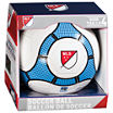 Franklin Sports MLS Size-4 Pro Trainer Soccer Ball