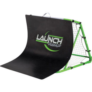 jcpenney.com | Franklin Sports Launch Ramp