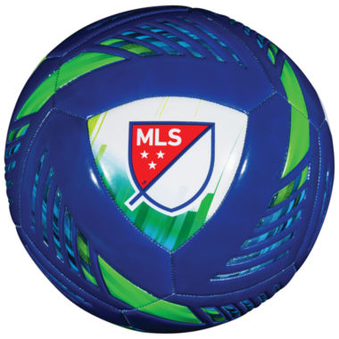 jcpenney.com | Franklin Sports Mls Pro Shield Soccer Ball-Size 5