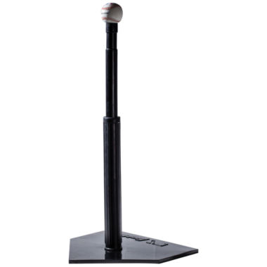 jcpenney.com | Franklin Sports MLB Heavy-Duty Batting Tee