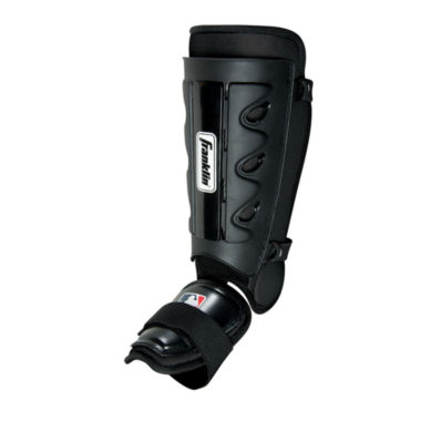 jcpenney.com | Franklin Sports MLB Adult Batter's Shin Guard