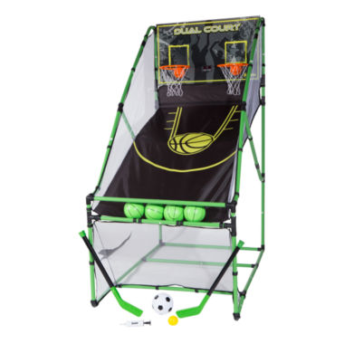 jcpenney.com | Franklin Sports 3-In-1 Arcade Center