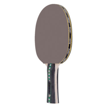 jcpenney.com | Franklin Sports Procore Table Tennis Paddle