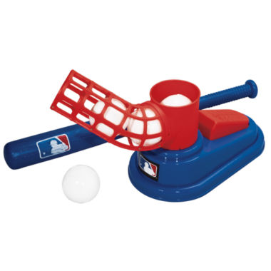 jcpenney.com | Franklin Sports Mlb Pop A Pitch