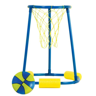 jcpenney.com | Franklin Sports Aquaticz Basketball Set