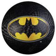 "Franklin Sports 8.5"" Playground Ball - Batman"