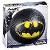 "Franklin Sports 8.5"" Playground Ball - Batman"