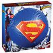 "Franklin Sports 8.5"" Playground Ball - Superman"
