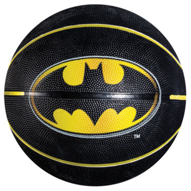 jcpenney.com | Franklin Sports Official-Size Rubber Basketball - Batman