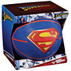 Franklin Sports Official Size Basketball - Superman