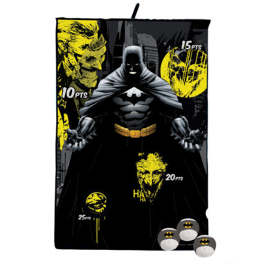 jcpenney.com | Franklin Sports Target Toss - Batman