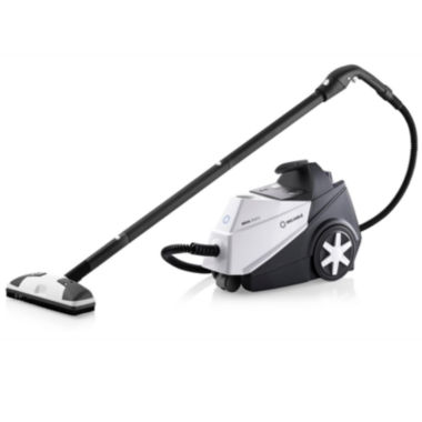 jcpenney.com | Brio 250CC Steam Cleaner