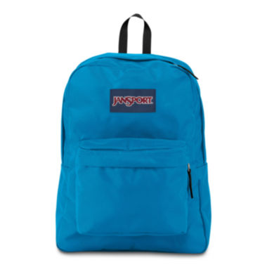jcpenney.com | Jansport® SuperBreak® Backpack