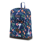 Jansport® Austin Backpack
