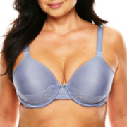 Vanity Fair® Beauty Back Full-Figure Bra - 76382
