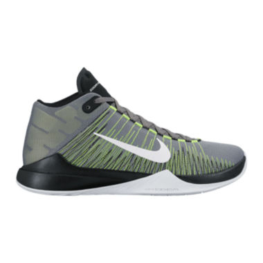 jcpenney.com | Nike® Zoom Ascention Mens Running Shoes