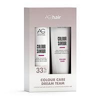 AG Hair Colour Savour 16-oz. 2-Piece Set Deals