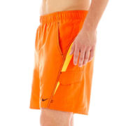 Nike® Core Velocity Swim Trunks