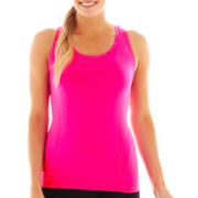 Xersion™ Seamless Racerback Tank Top