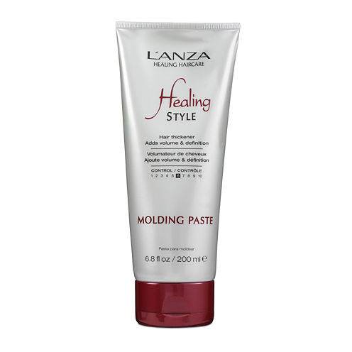L'ANZA Healing Style Molding Paste - 6.8 oz.