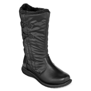 jcpenney.com | totes® Hannah Womens Cold-Weather Boots