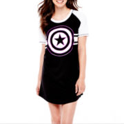 Marvel® Dorm Sleep Tee