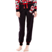 Disney Minnie and Mickey Sweatpants