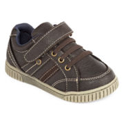 Okie Dokie® Blake Casual Shoes - Toddler