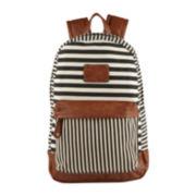 Call It Spring™ Glod Backpack