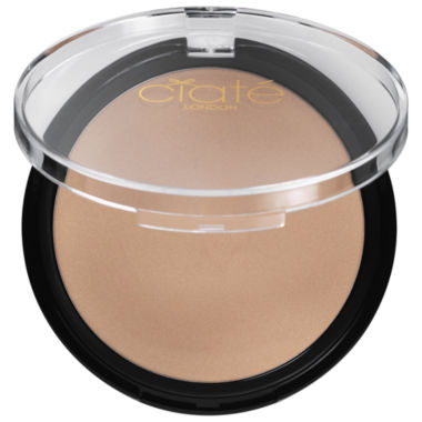 jcpenney.com | Ciaté London Bikini Body Balm Body Illuminator
