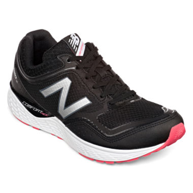 jcpenney.com | New Balance® 520 V2 Womens Running Shoes