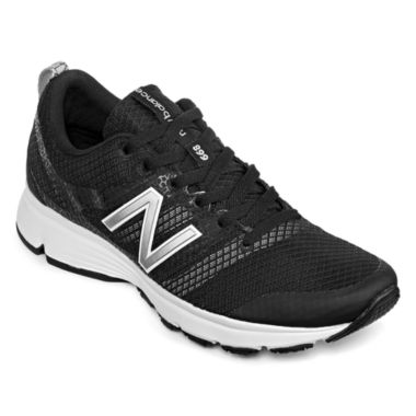 jcpenney.com | New Balance® 668 Training Womens Athletic Shoes