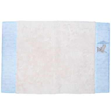 jcpenney.com | India Ink Seaside Serenity Bath Rug