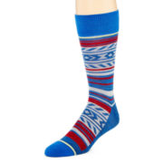 adidas® Mens Neo Crew Socks
