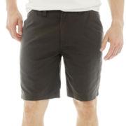 Wolverine® Alto Ripstop Cotton Shorts