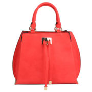 SWG Courtney Simple Satchel