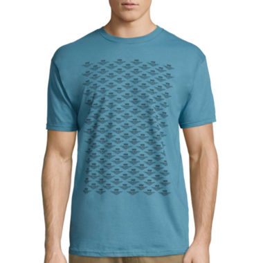 jcpenney.com | Vans® Short-Sleeve All Over 2 Tee