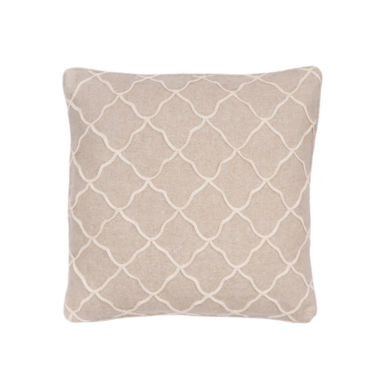 jcpenney.com | Levtex Amelia Square Decorative Pillow