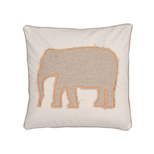Levtex Annika Square Decorative Pillow