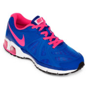 Nike® Air Max Run Lite 5 Girls Running Shoe - Big Kids