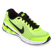 Nike® Reax Run Boys Athletic Shoes - Big Kids