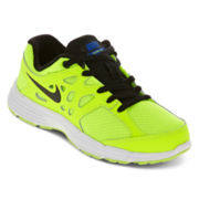 Nike® Dual Fusion Lite Boys Running Shoes - Little Kids