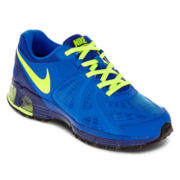 Nike® Air Max Run Lite 5 Boys Running Shoes - Big Kids