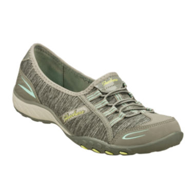 jcpenney.com | Skechers® Good Life Bugee-Laced Womens Sneakers