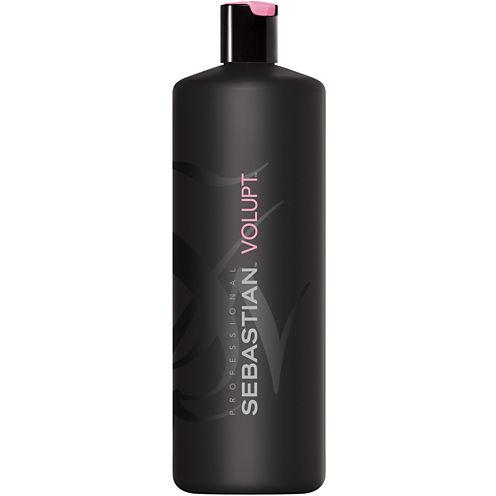 Sebastian® Volupt™ Shampoo - 33.8 oz.