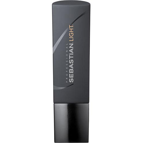 Sebastian® Light Shampoo - 8.4 oz.