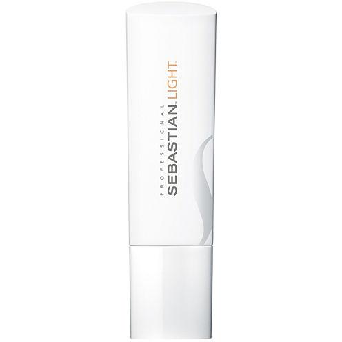 Sebastian® Light Conditioner - 8.4 oz.