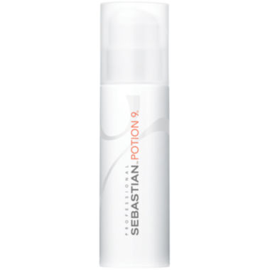 jcpenney.com | Sebastian® Potion 9 Styling Treatment - 5.1 oz.